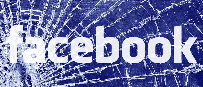 facebook yrityksille Outokumpu