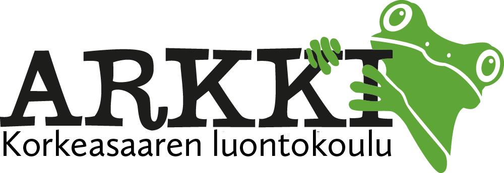 140314_logot_arkki_sammakko_1000x344