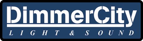 140902_Dimmercity_logo_500px