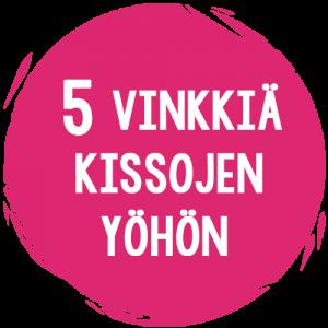 150901_KISS2015_5_vinkkiä_pyöpyrä_500x500
