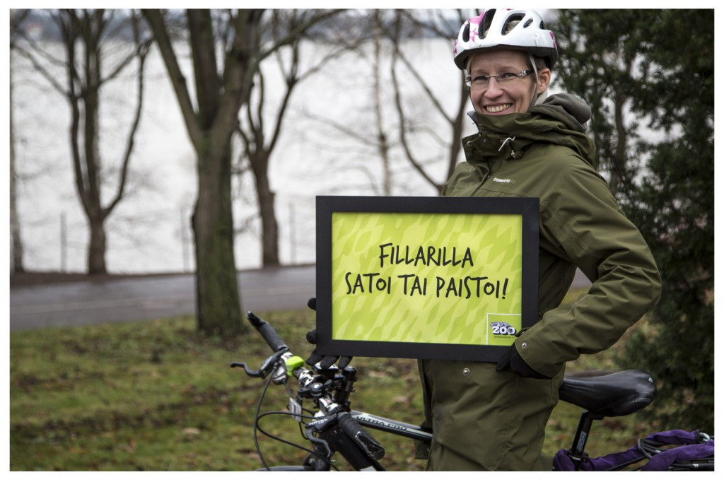 Sanna Hellström