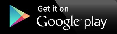 150611_google_play_logo_400px