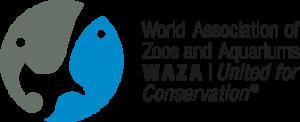101607_waza_logo_336x137px